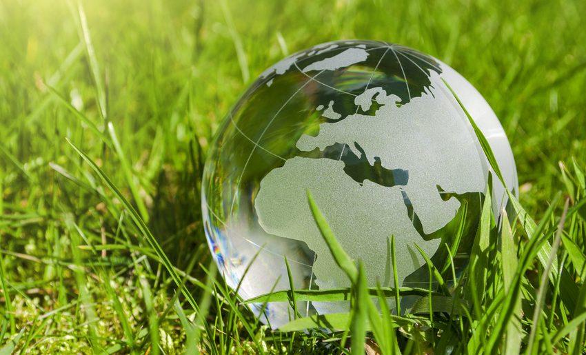 Nyckeln till hållbarhet